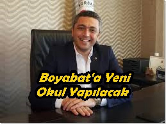 Başkan Orhan Çakır