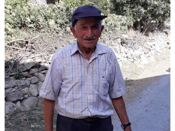 Trafik Kazasında Ağır Yaralan Mehmet Sözcü Hayatı Kaybetti