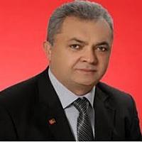 Mustafa Eker