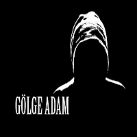 Gölge Adam